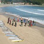 surf en Asturias