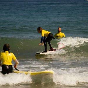 surf ribadesella